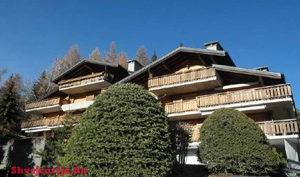 Швейцария: цены на недвижимость
