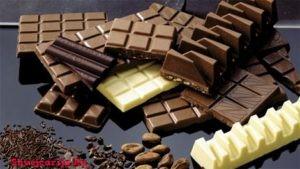 Швейцарский шоколад Фрей (Frey)