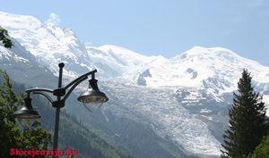 Жизнь в стране Швейцарии