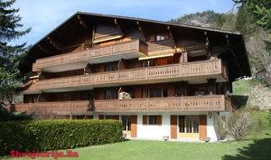 Как получить ипотеку в Швейцарии