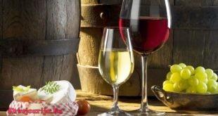 Бренды швейцарских вин