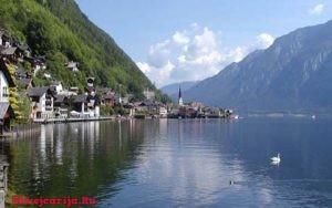 Верхнеалеманнский диалект в Швейцарии
