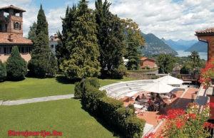 Частные школы Швейцарии