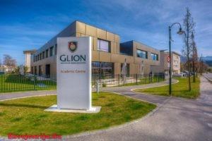 Glion Institute