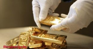 Хранение драгоценных металлов в швейцарских банках
