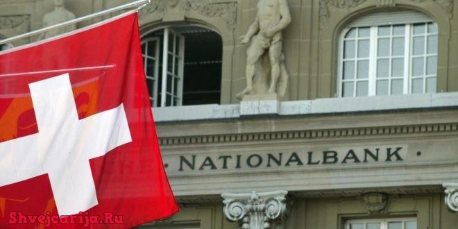 Особенности банковской системы в Швейцарии