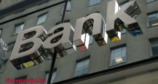 otkrytie-scheta-v-shvejcarskom-banke