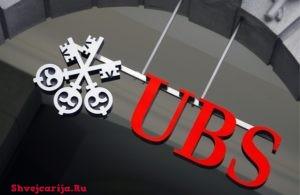 Рейтинг банков Швейцарии