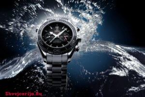 Швейцарские часы в подарок