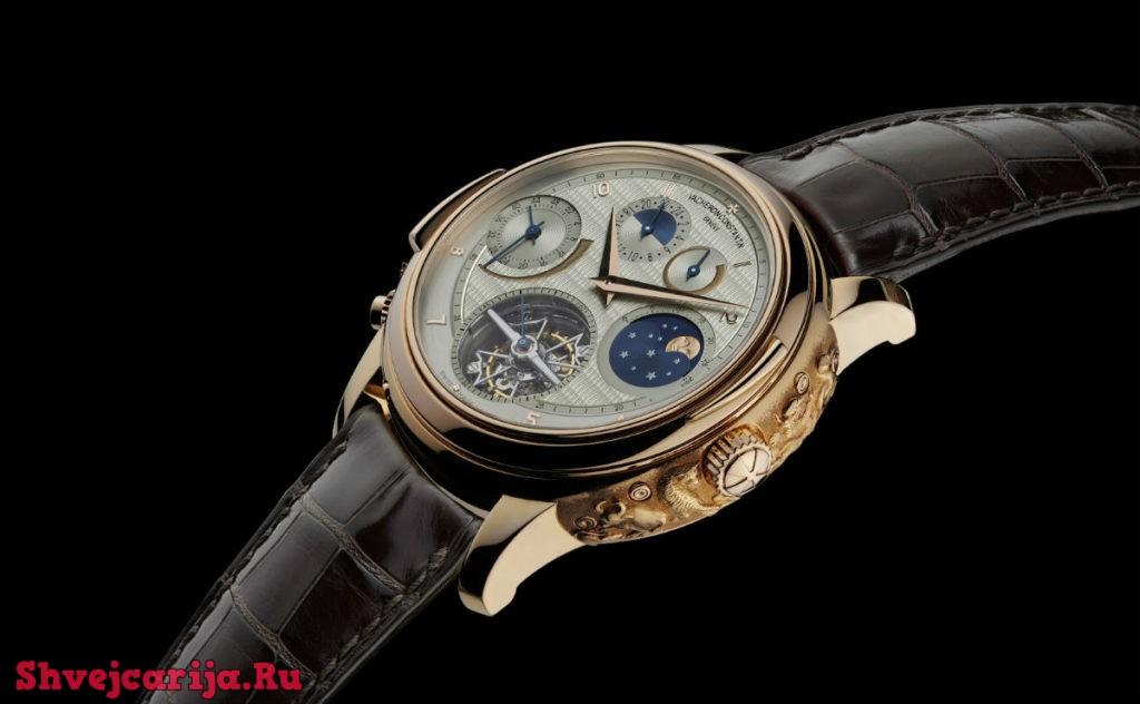 Часов vacheron стоимость продать часы форум