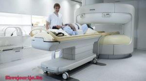 Направления лечения в швейцарских клиниках