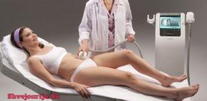 Омоложение тела в Швейцарии