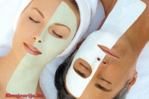 Терапевтическая косметология в Швейцарии
