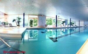 Клиники красоты в Швейцарии