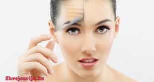 Новейшие методики в косметологии Швейцарии