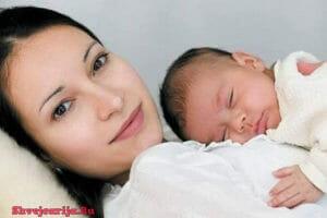 Репродуктивная медицина в Швейцарии