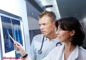 Лечение болезней внутренних органов в Швейцарии