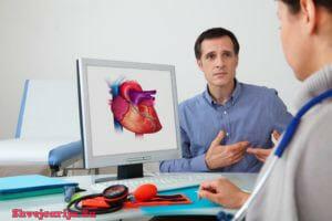 Лечение патологий сосудистой системы в Швейцарии
