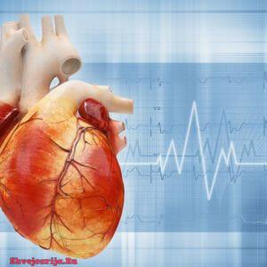 Лечение пороков развития сердца в Швейцарии