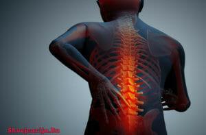 Лечение в Швейцарии патологий спинного мозга