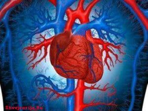 Лечение поражений сердца в Швейцарии