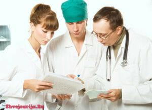Системные атрофии - Невропатология в Швейцарии