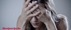 Лечение соматических расстройств психики в Швейцарии