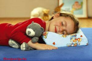 Детская ортопедия в Швейцарии