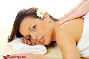 Косметология Швейцарии - Направления лечения