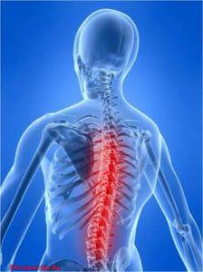 Лечение костных патологий в Швейцарии - Ортопедия в Швейцарии