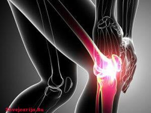 Ортопедическая онкология