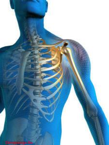 Ортопедическая онкология в Швейцарии