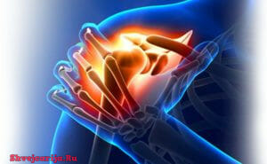 Ревматология в Швейцарии - Направления лечения