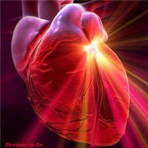 Сосудистая и кардиохирургия в Швейцарии