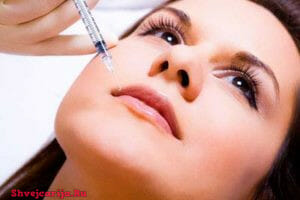 Терапевтическая косметология в Швейцарии - Косметология в Швейцарии - Направления лечения