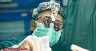 Торакальная хирургия в Швейцарии